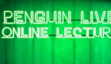 2017 Penguin Live Online Lecture collections 52 videos download