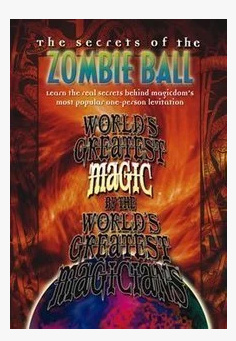 WGM - Zombie Ball (Download)