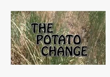 2013 T11 Potato Change by Gerald Robinson (Download)
