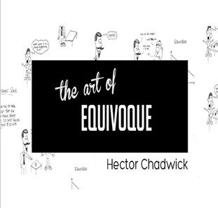 2014 The Art of Equivoque by Stephen Long (Download)