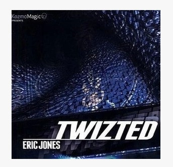 2011 Twizted by Eric Jones (Download)