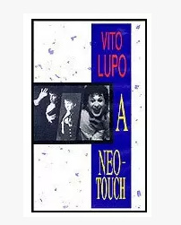Stage A Neo Touch by Vito Lupo (Download)