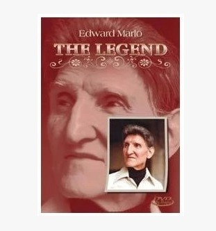 Edward Marlo - The Legend (Download)