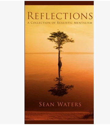 Sean Waters - Reflections (Download)