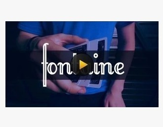 2012T11 Fontaine by Zach Mueller (Download)