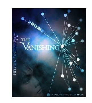 2012 The Vanishing by Shin Lim (Download)