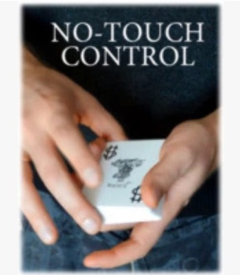 2014 No-Touch Control Mike Shashkov (Download)