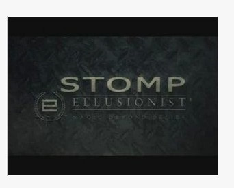 2012 Ellusionist Stomp by Adam Rose (Download)