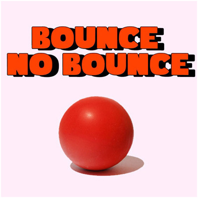 2015 Bounce No Bounce Pro (Presented by Dan Harlan) (Download)