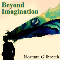 Beyond Imagination by Norman Gilbreath (PDF download)