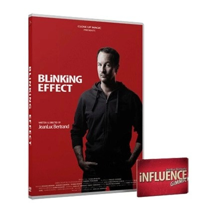 2012 Blinking effect by Jean-Luc Bertrand (Download)