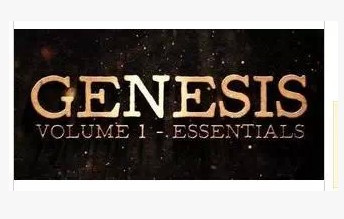 09 theory11 Andrei Jikh - GENESIS Vol 1 ESSENTIALS (Download)