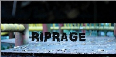 2015 Riprage by Arnel Renegado (Download)