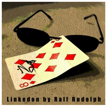 2014 Linkedon by Ralf Rudolph (Download)