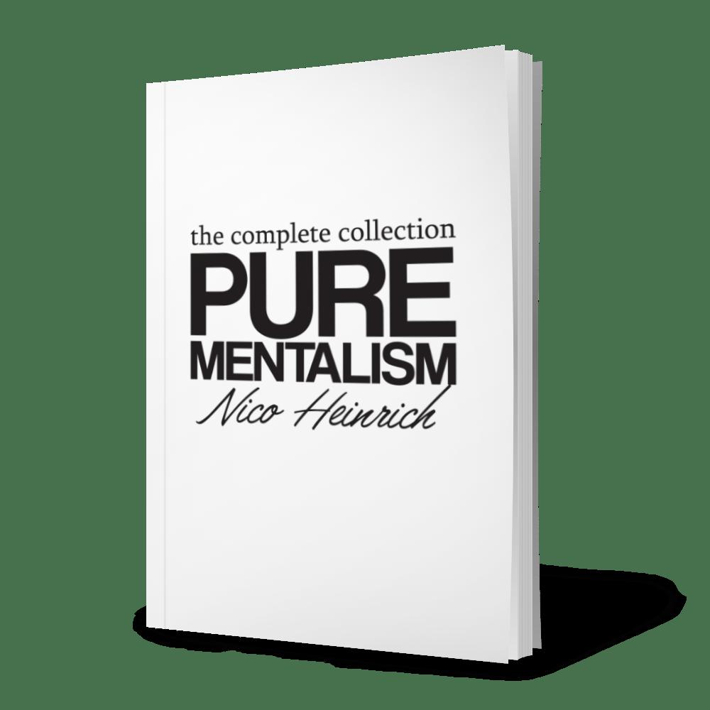 the magic pdf download