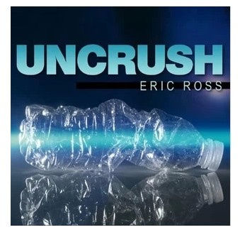 2014 P3 Uncrush by Eric Ross (Download)