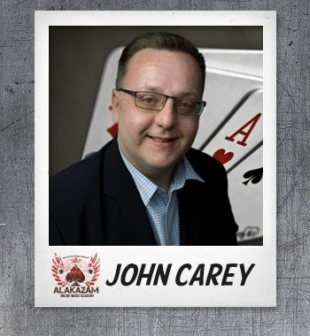 Careys Dozen By John Carey Instant Download Alakazam Academy