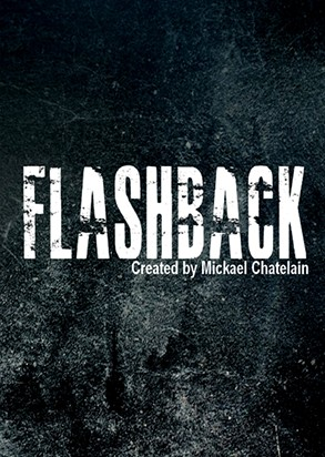FlashBack by Mickael Chatelain (MP4 Video Download)