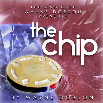 The Chip by Wayne Dobson video download