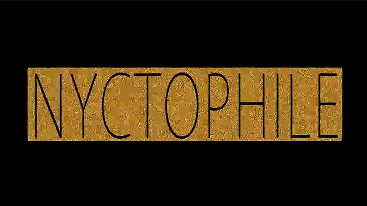 PH Ontheroof - NyctoPHile (Video Download)