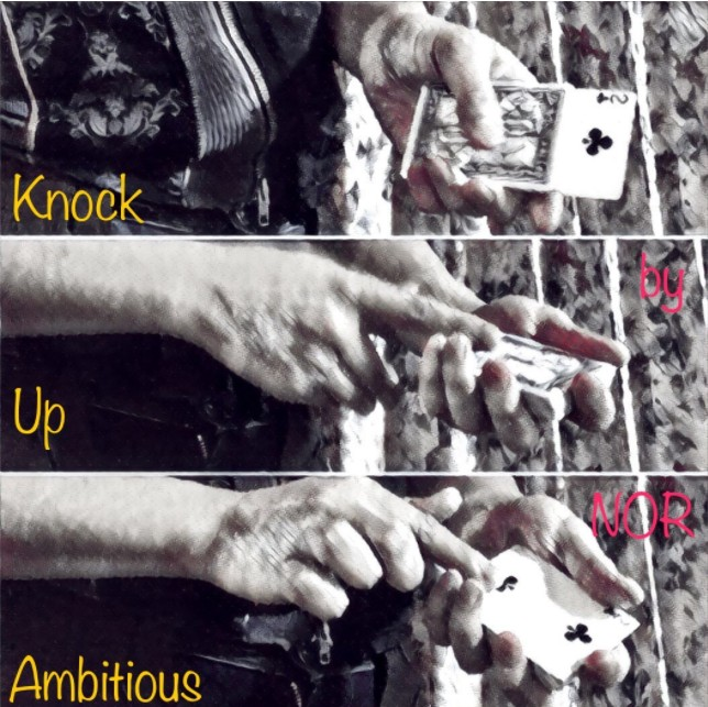 Knock Up Ambitious by NOR video download