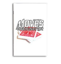 MOVES Manuscript Nigel Harrison