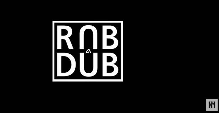 Rub a Dub by Kim Kyoung Doc DK Nimble Mind (Videos Download)