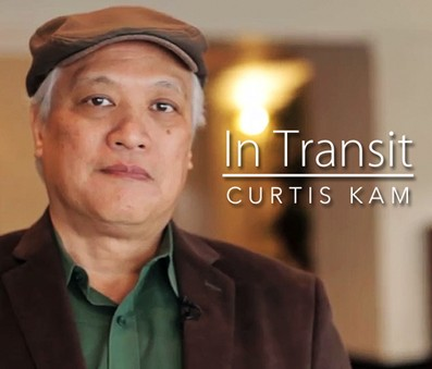 In Transit by Curtis Kam (Video Download)