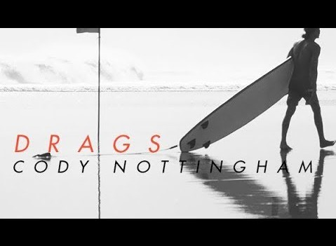 Cody Nottingham - Drags (Video Download)