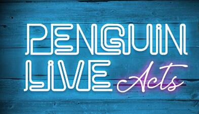 2018 Penguin Live Online Lecture collections 53 videos download high quality