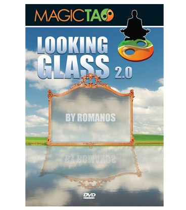 Looking Glass 2.0 by Romanos (Video Download)