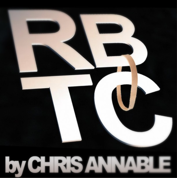 RBTC by Chris Annable (Video Download)