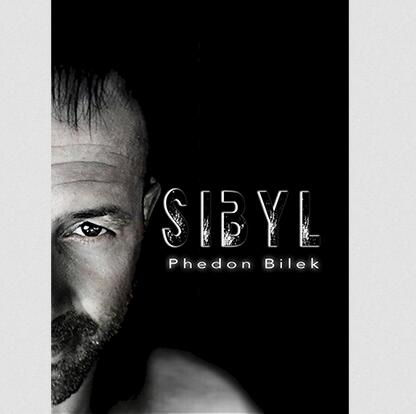 Sibyl by Phedon Bilek (DVD + PDF Download, ISO File)