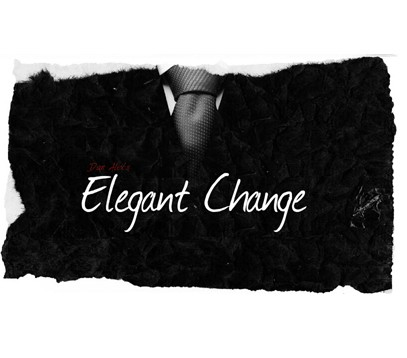 Dan Alex - Elegant Change (Video Download)
