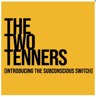 Alexander Marsh - The Two Tenners (PDF Download)