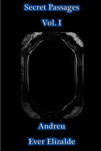 Andreu - Secret Passage (PDF Download)