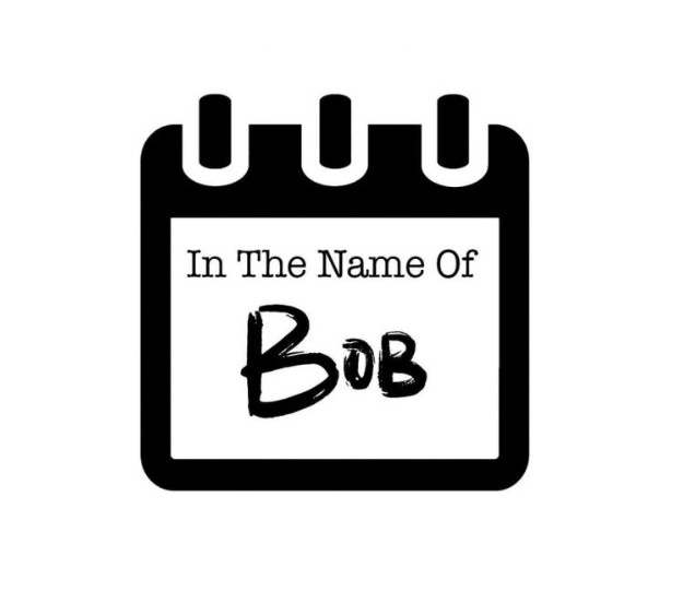 In The Name Of Bob by Reese Goodley (PDF Ebooks Download, including all videos links)