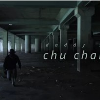 Chu Change by Daddy Son (MP4 Video Download)
