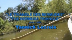 Le Triangle Des Bermudes by Yannick Lacroix (MP4 Video Download)