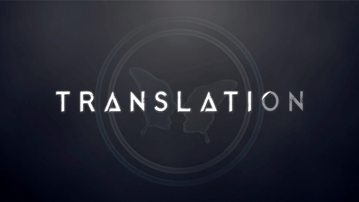 Translation by SansMinds Creative Lab (MP4 Video Download)
