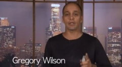 Flippin Miracles by Gregory Wilson (Video Download)