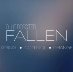 Fallen by Ollie Rossiter (MP4 Video Download)