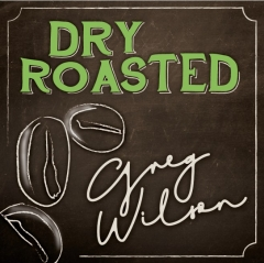 Dry Roasted by Gregory Wilson & David Gripenwaldt (MP4 Video Download)