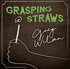 Grasping at Straws by Gregory Wilson & David Gripenwaldt (MP4 Video Download)