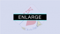 Enlarge by SansMinds Creative Lab (MP4 Video Download)