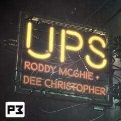 UPS by Roddy McGhie and Dee Christopher (MP4 Video Download)