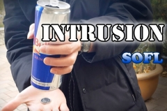 SOFL - Intrusion (MP4 Video Download)