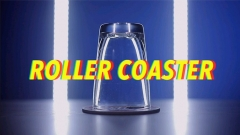 Roller Coaster By Hanson Chien (MP4 Video Download FullHD Quality)
