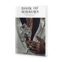 Book of Mirrors by Lewis Le Val (PDF Download)