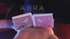 Abra by Jordan Victoria (MP4 Video Download FullHD Quality)